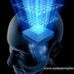 Как контролировать свои мысли?
