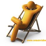 Медитация и релаксация. Часть первая. 4 метода релаксации.