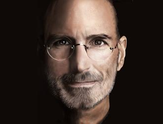 Стив Джобс - известный перфекционист