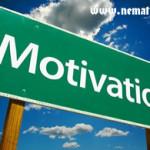 Как себя мотивировать. 5 простых способов самомотивации.