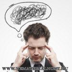 Как развить и улучшить память и внимание